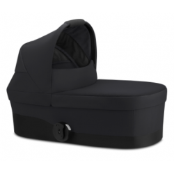 Cybex Cot S LUX